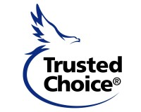 Trusted-Choice-Logo1